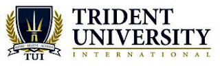 trident university reviews as an answer to get the pest Ph.D. and mba Degree