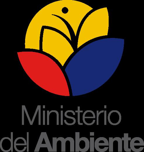 Ministerio del Ambiente del Ecuador