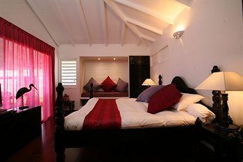 S.te Anne (Guadalupa) - La Toubana Hôtel & Spa 4* - Hotel da Sogno