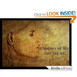 Whispers of life series