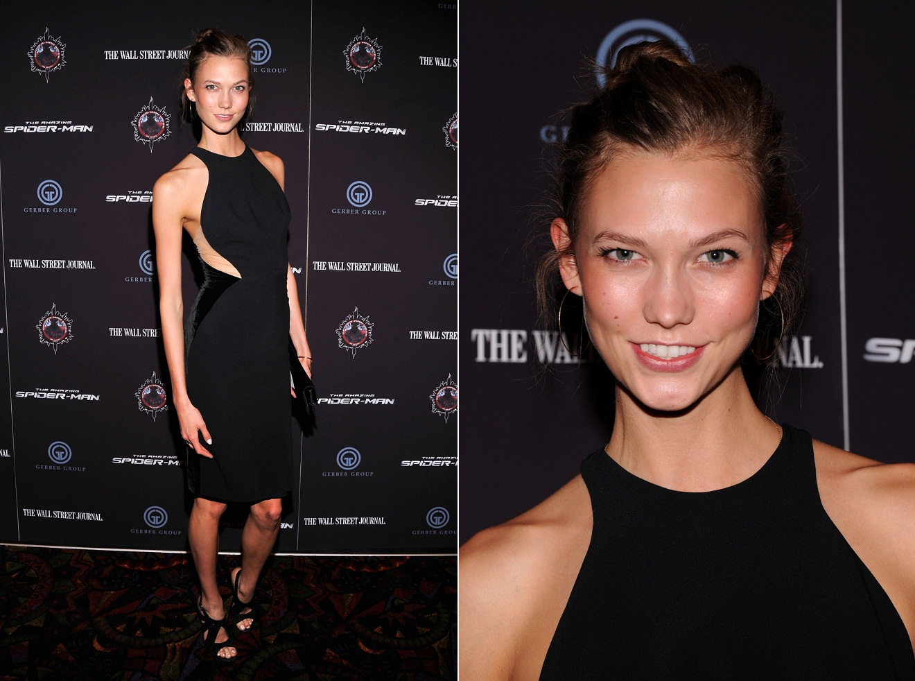 http://1.bp.blogspot.com/-y7dLKa6kkLw/T-28bUWUW2I/AAAAAAAAcy0/GMVdlVRc7kU/s1600/KARLIE-KLOSS-at-The-Amazing-Spider-man-Premiere-in-Los-Angeles-1.jpg