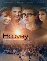 descargar JHoovey gratis, Hoovey online