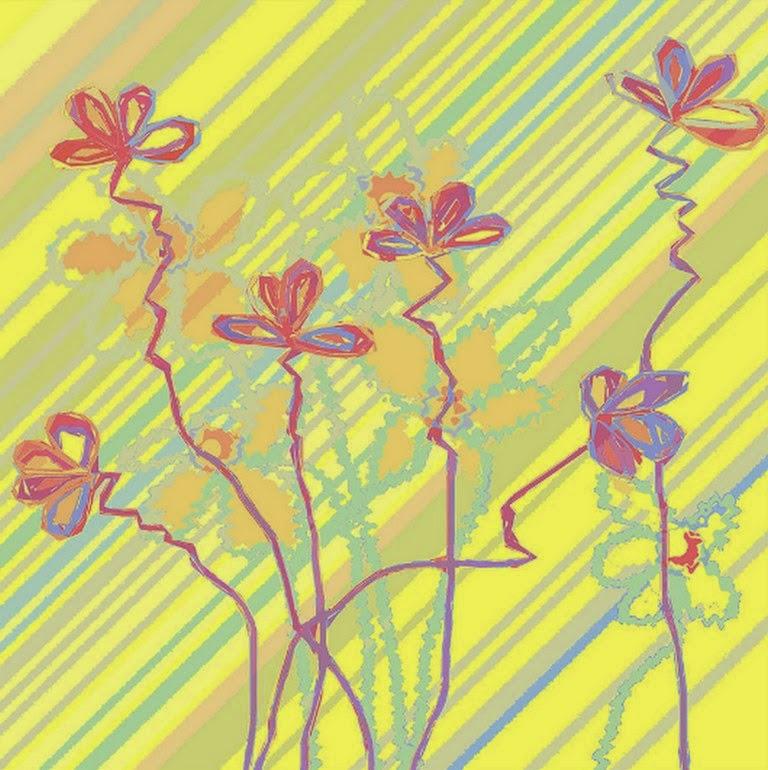 minimalismo-flores-disenos