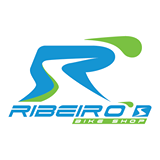Ribeiros Bike Shop (Maia)