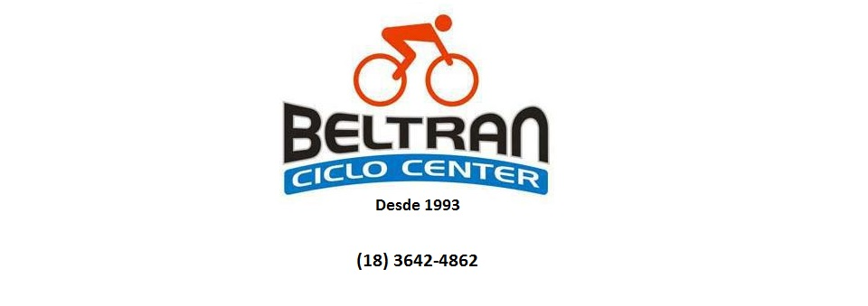 Beltran Ciclo Center