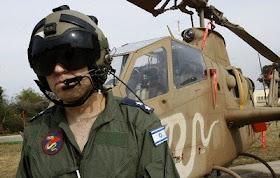 Daftar Angkatan Udara Terkuat di Dunia