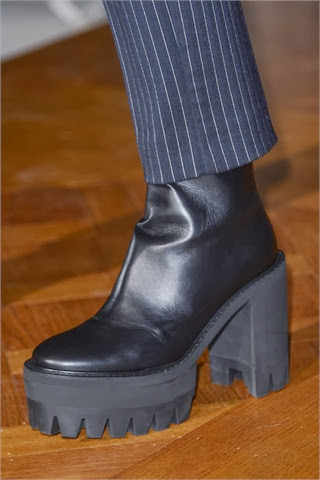 stellamccartney--elblogdepatricia-shoes-zapatos-calzado-scarpe-calzature-chaussures