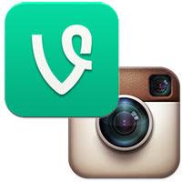 Cara membuat Video Yang Baik Pada Vine Dan Instagram