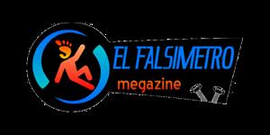 EL FALSIMETRO
