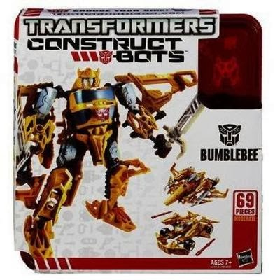 transformers construct bots instructions
