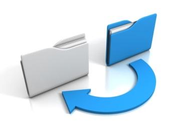 Auto Redirect Credit Link