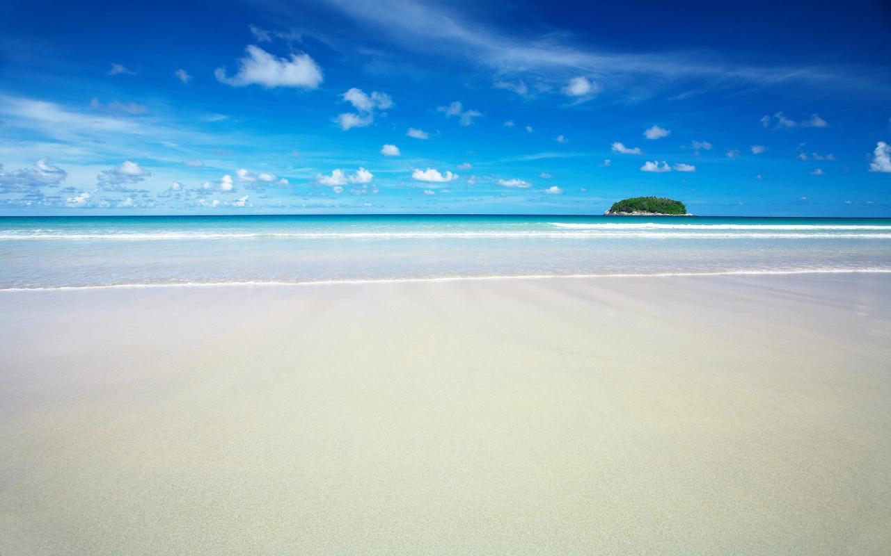 http://1.bp.blogspot.com/-y7k7c3C4Z4w/ULIsFLHzVSI/AAAAAAAACgg/IpX41SnJ6-E/s1600/Far+away+island.jpg