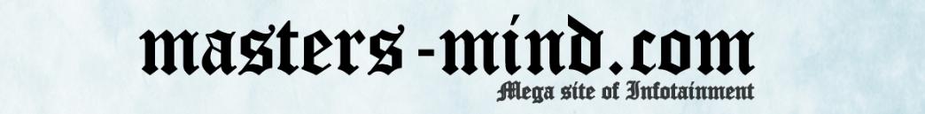 Masters-Mind