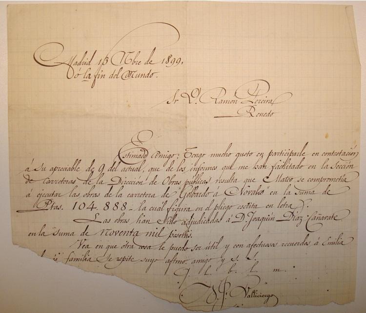 Letters From Santander Forgotten Logon Details