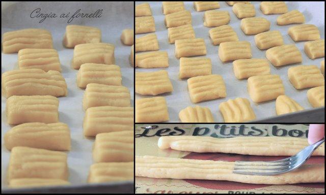 biscotti alla sambuca