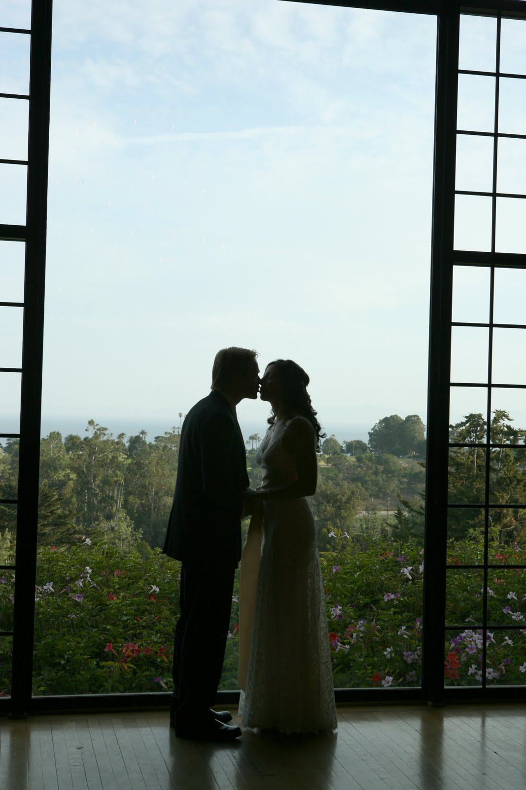Montecito Country Club Blog A Professional S View Of