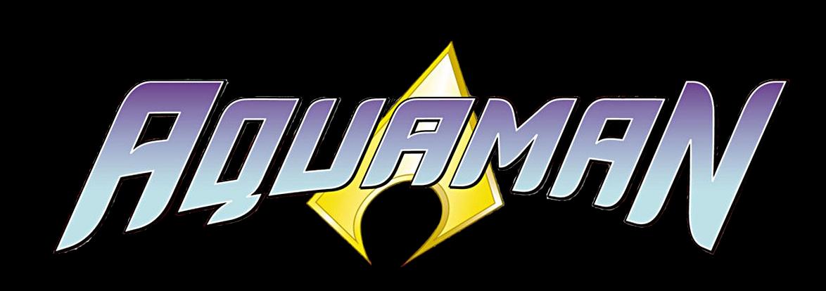 Mente Nerd: Aquaman - Novos 52