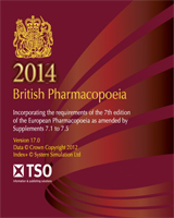 British Pharmacopoeia 2014 download free PDF eBook, BP 2014, BP Veterinary 2014