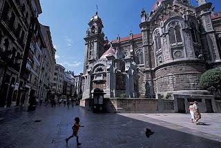 Qué visitar en Asturias: Turismo, Aventura y Rutas