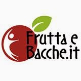 fruttaebacche