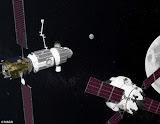 Οι κυριότερες διαστημικές αποστολές