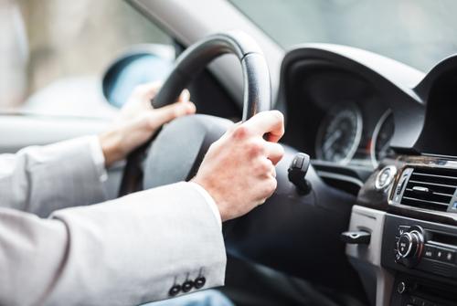 Chọn gói bảo hiểm hợp lý cho xe ô tô