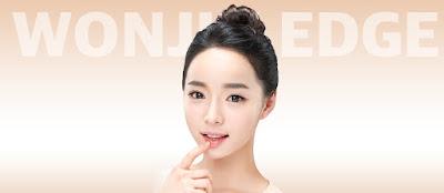 operasi plastik hidung korea