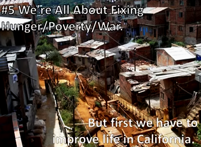Hunger-Poverty-War-California-First