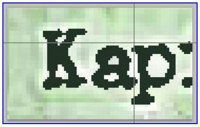 050411kern1.jpg