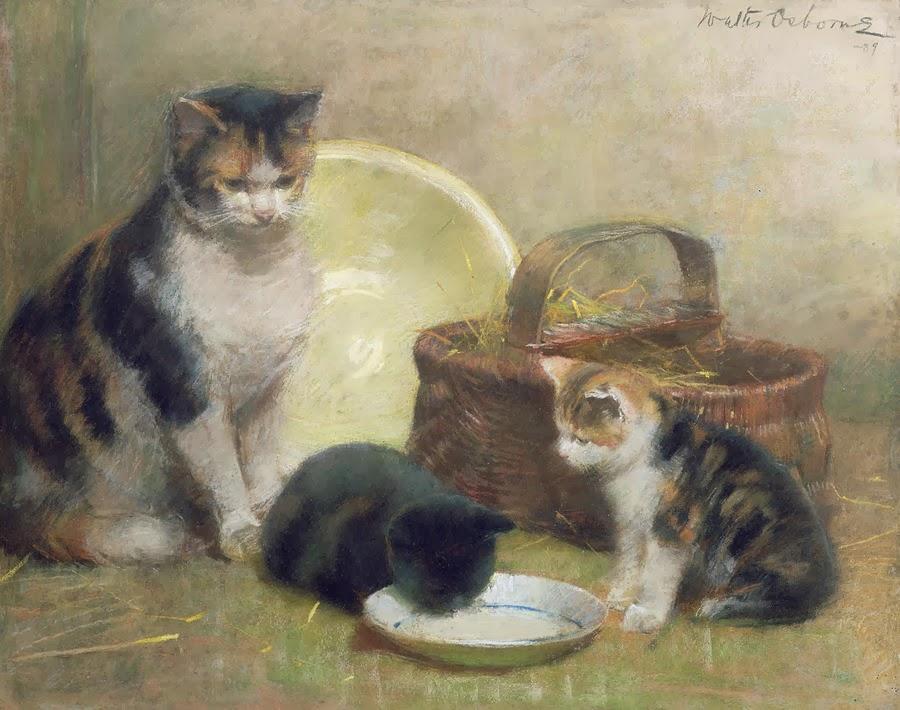 http://1.bp.blogspot.com/-y7treEIm4iM/Utq1KWQVg2I/AAAAAAAAFSg/sKrl23whh_Y/s1600/osborne+cat+and+kittens.jpg