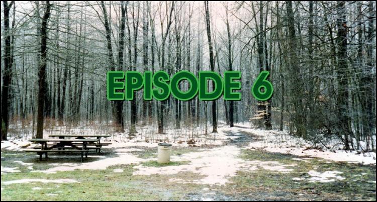Twinsburg - Episode 6