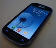 Samsung Galaxy S3 samsumg galaxy
