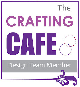 CraftingCafe Design Team