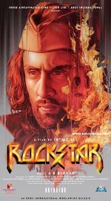 Rockstar (2011)
