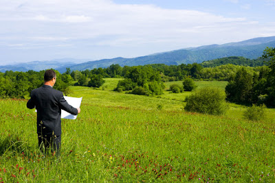 astrology tips Before Buying Land