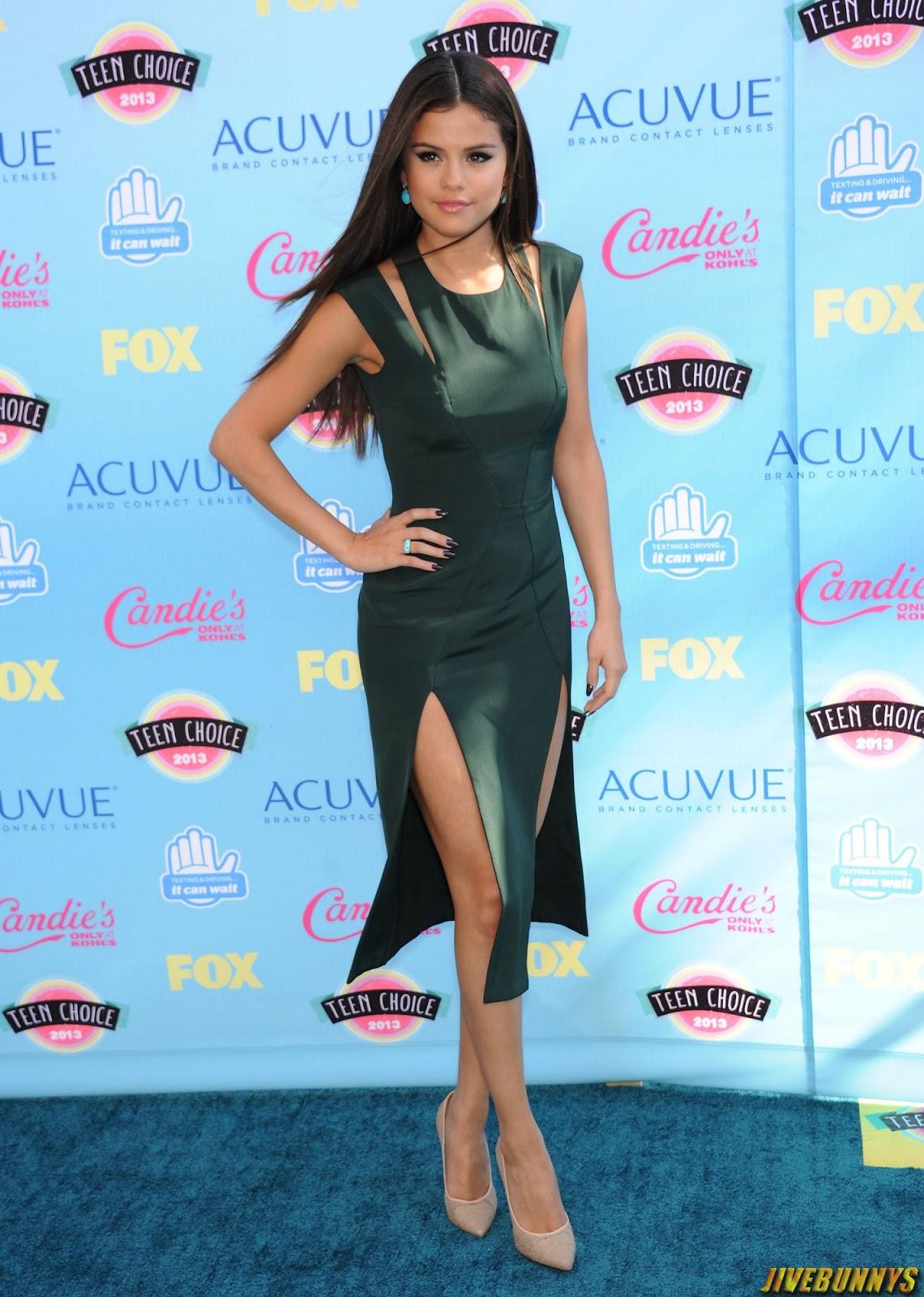 Selena gomez hot 2013 photos gallery 8