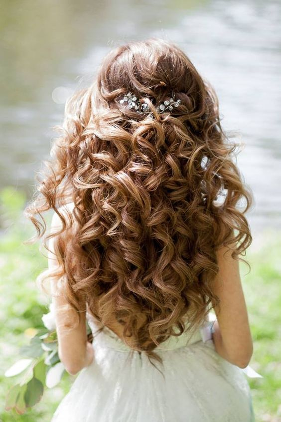Fashion Blogger Inspired Cute Hairstyles Fashion Blogger Inspired Cute Hairstyles new picture