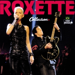 Roxette   Collection 2011