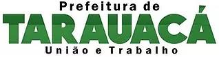 Tarauacá.com