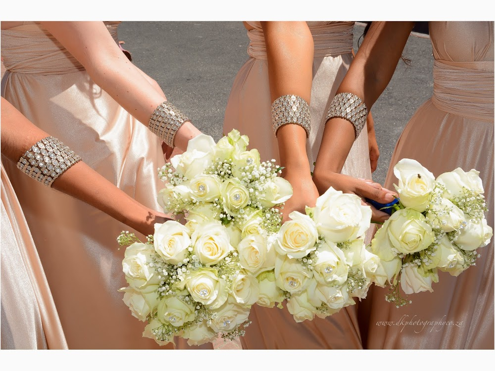 DK Photography LASTBLOG-059 Mishka & Padraig's Wedding in One & Only Cape Town { Via Bo Kaap }