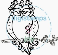http://digistamps4joy.co.za/eshop/index.php?main_page=product_info&cPath=2&products_id=9