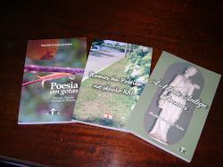 Trilogia Verde