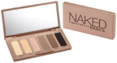 http://www.urbandecay.com/naked-basics-eyeshadow-by-urban-decay/355,default,pd.html?start=1&cgid=12_1