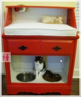 ideias-criativas-casinha-para-pet-cão-gatos-blog-decoração