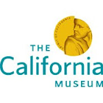 The California Museum : 2013 + 2012 Partner
