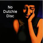 Dutchie Disc Week 30