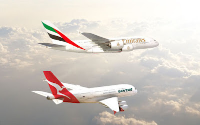 alan+joyce+emirates+and+qantas+a380s.jpg