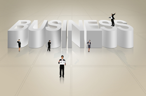 Sources - Start your business with us