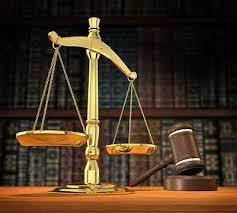 arti Prinsip hukum umum