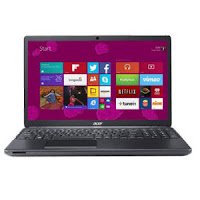 Buy Acer E5-571 NX.MLTSI.011 Core i5 at Rs. 34030 after Cashback